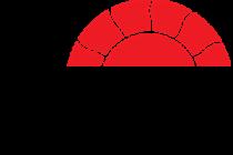 llumar-window-film-logo-224D0C7545-seeklogo.com
